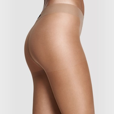 BEL40 TANNED SKIN TIGHTS