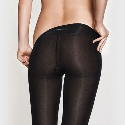 BEL80 BLACK | DEN 80 TIGHTS